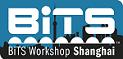 BITS Shanghai 2015