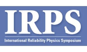 International Reliability Physics Symposium