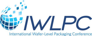 International Wafer-Level Packaging Conference
