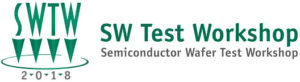 SW Test Workshop