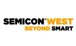Semicon West Beyond Smart