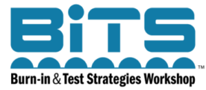 Burn-in & Test Strategies Workshop