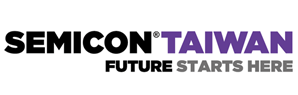 Semicon Taiwan Future Starts Here